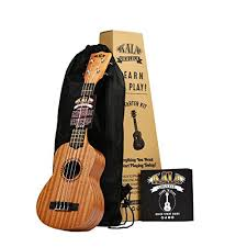 amazon black friday plays black friday cyber monday ukulele sales musical pros