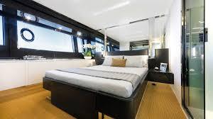 riva 76 u0027 bahamas photo gallery luxury yacht