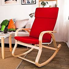 Ikea Poang Armchair Review Alternatives To 10 Of Ikea U0027s Most Popular And Iconic Products