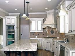backsplashes white kitchen backsplash install granite countertop