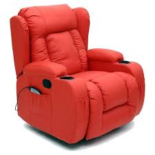Oversized Armchair Australia Wonderful Striking Graphic Of Oversized Chair Sleeper Popular