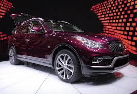 2015 Cadillac Elmiraj Price 2018 Land Rover Range Rover Sport Coupe Concept Redesign Release