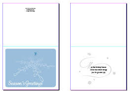 indesign template greeting card premium member benefit greeting card templates indesignsecrets