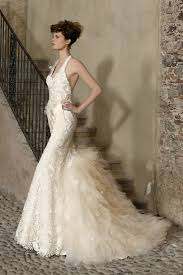 Formal Wedding Dresses Wonderful Formal Wedding Dresses Wedding Guest Attire What To Wear