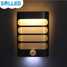 compare prices on sensor light switch for bathroom online