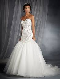 58 best wedding dresses disney images on pinterest disney