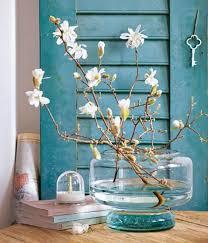 Simple Centerpieces 35 Simple Spring Flower Arrangements Table Centerpieces And