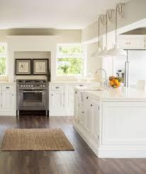 kitchen rug ideas gurdjieffouspensky