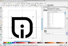 how to make your own symbol font