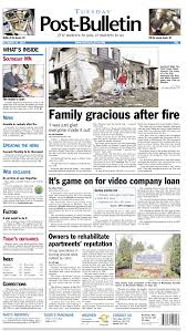 used 2007 lexus rx 350 15 900 winnipeg park city auto family gracious after fire post