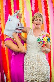 diy brooch bouquet for intimate wedding bespoke bride wedding blog
