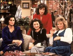 designing women smart designing women online episode guide season four