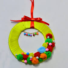 Decoration For New Year At Home by Pandahall Tutorial On How To Make Home Decoration Crafts For New