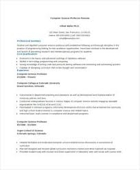 Computer Science Resume Example College Scholarship Resume Template College Scholarship Resume