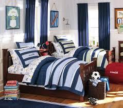 furniture designs for teenage guys in thousandsute diy mason