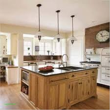kitchen islands at lowes stylish lowes kitchen island lighting rajasweetshouston com