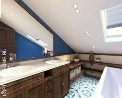 Colonial Bathroom Lighting Colonial Style Bathroom Design Ideas U0026 Pictures Homify