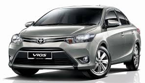 toyota lexus malaysia sale umw toyota registers 95 861 vehicle sales in 2015 toyota vios and