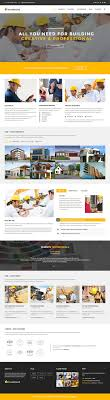 web design company profile sle 12 best company profile resume images on pinterest business