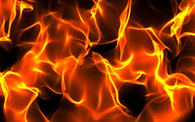 fireplace screen savers part 35 fire screensaver home