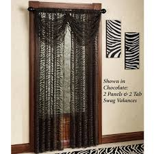 63 Inch Curtains Target by Curtain Target Valances Curtains At Target Target Com Curtains
