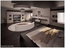 Interior Design Bedroom 1 Bedroom Condo Interior Fair 1 Bedroom Interior Design Home