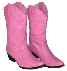 womens cowboy boots australia how to wear pink cowboy boots storiestrending com