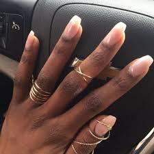 best nail 17 photos u0026 17 reviews nail salons 1515 n town