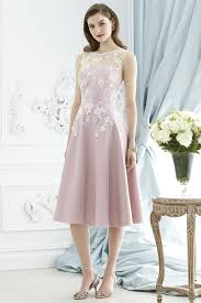 dessy bridesmaids dessy bridesmaids dress style 2947 bridesmaid dresses