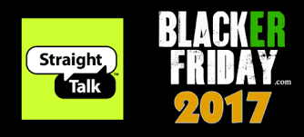 galaxy s6 black friday 2017 straight talk wireless black friday 2017 sale blacker friday