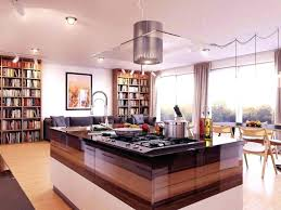 wood legs for kitchen island wood legs for kitchen island wood legs kitchen island