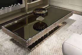 glass table top protector interesting coffee table top protector with home interior design