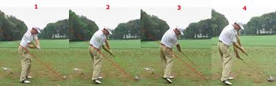 square to square driver swing how to hit the ball straight t