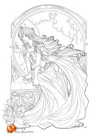 442 best color book images on pinterest coloring books drawings