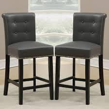 Bar Chairs Ikea by Bar Stools 33 Inch Bar Stools Counter Stools Ikea Stools Walmart