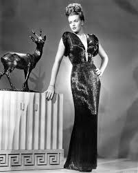 224 best old hollywood glamour images on pinterest classic