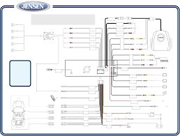 uv10 wiring diagram on uv10 images free download wiring diagrams