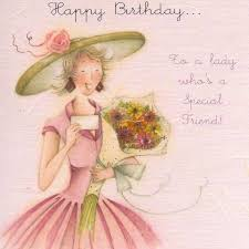 99 best birthday greetings images on pinterest birthday cards