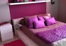 chambre mauve et gris chambre mauve clair avec adulte violet et gris idees pas cher