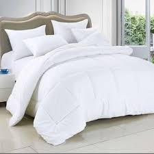 How To Make A Duvet Cover Stay Down Comforters U0026 Duvet Inserts
