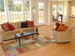 carpet hardwood floor installation dallas tx d r floors and