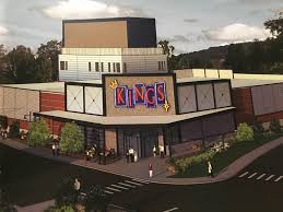 framingham board approves kings bowling project news metrowest