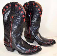 gringo s boots size 9 gringo s cowboy boots ebay