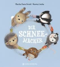 bilderbuch u2013 leselebenszeichen