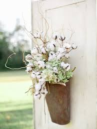 10 fall door decorations that aren t wreaths hgtv s decorating