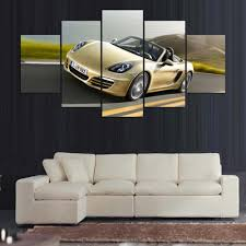 compare prices on wall art car online shopping buy low price wall