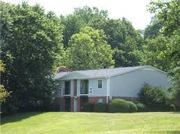 one bedroom apartments greensboro nc colonial everyaptmapped greensboro nc apartments