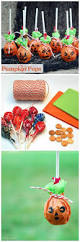 Halloween Crafts For Children by Best 25 Fun Halloween Crafts Ideas On Pinterest Halloween