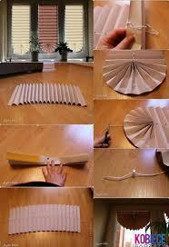 25 cute diy home decor ideas craft ideas u0026 diy tutorials