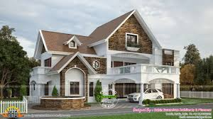 Design Tech Homes by Elegant Home Design